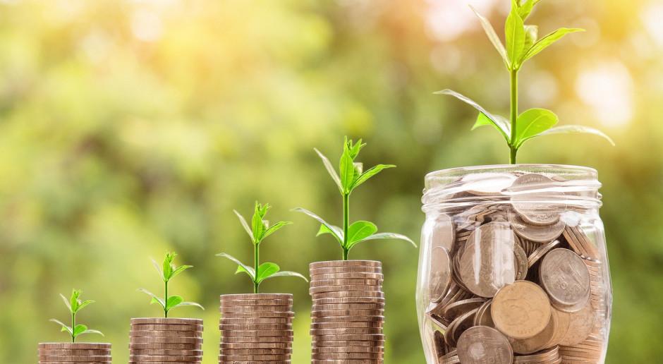 Jak uzbierać wkład własny do restrukturyzacji zadłużonego gospodarstwa?