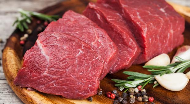 Olewnik: Trend na niejedzenie mięsa będzie się pogłębiał