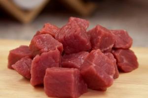 Spadek produkcji i spożycia wołowiny w UE