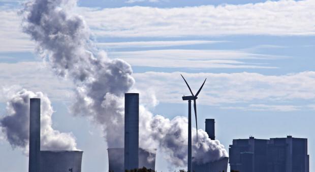 Glapiński: NBP wyraża gotowość wspierania rządowej strategii energetycznej