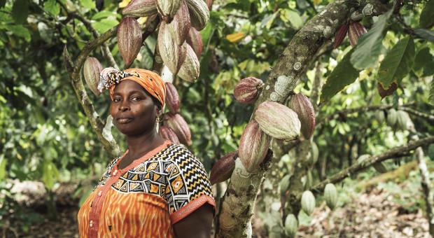 O Fairtrade w Światowym Dniu Czekolady