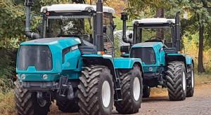 Traktorzysta wśród najbardziej poszukiwanych zawodów na Ukrainie