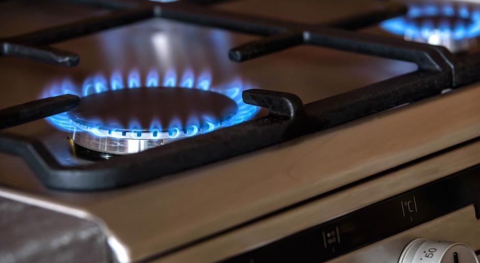 Prezes URE zatwierdził wzrost opłat za gaz na wniosek PGNiG