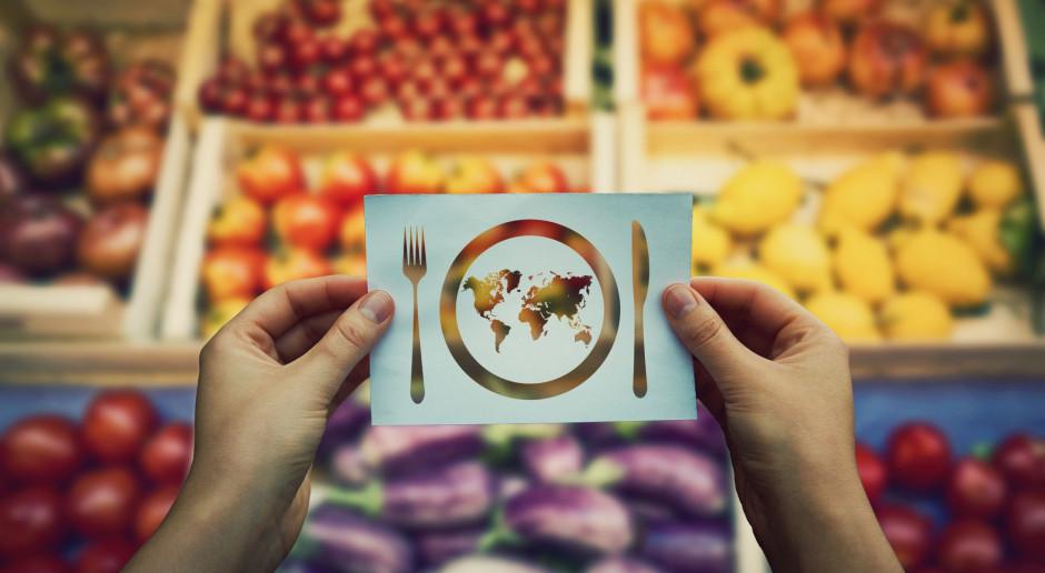 Poznaj dobre praktyki walki z marnowaniem żywności w UE