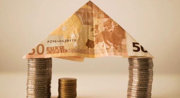 KRIR wnioskuje o kredyty preferencyjne