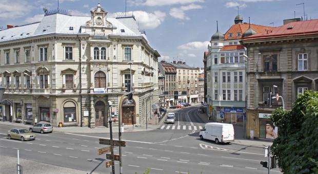 Na Śląsku rozpoczął się nabór do konkursu inicjatyw sołeckich