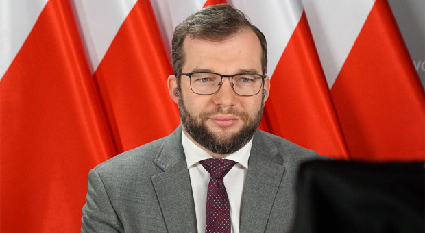 Puda: Pandemia nie osłabiła pozycji polskiego handlu żywnością