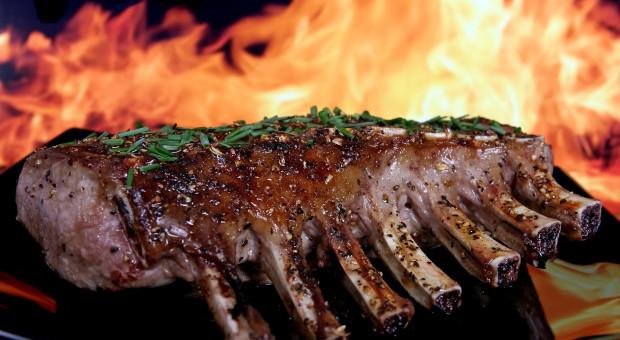 MRiRW: Dodatkowy nabór do funduszu promocji mięsa końskiego oraz owczego
