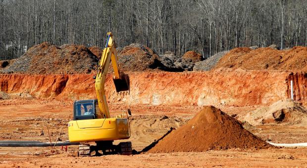 Środki z Rządowego Funduszu Rozwoju Dróg na ponad 2 tys. inwestycji