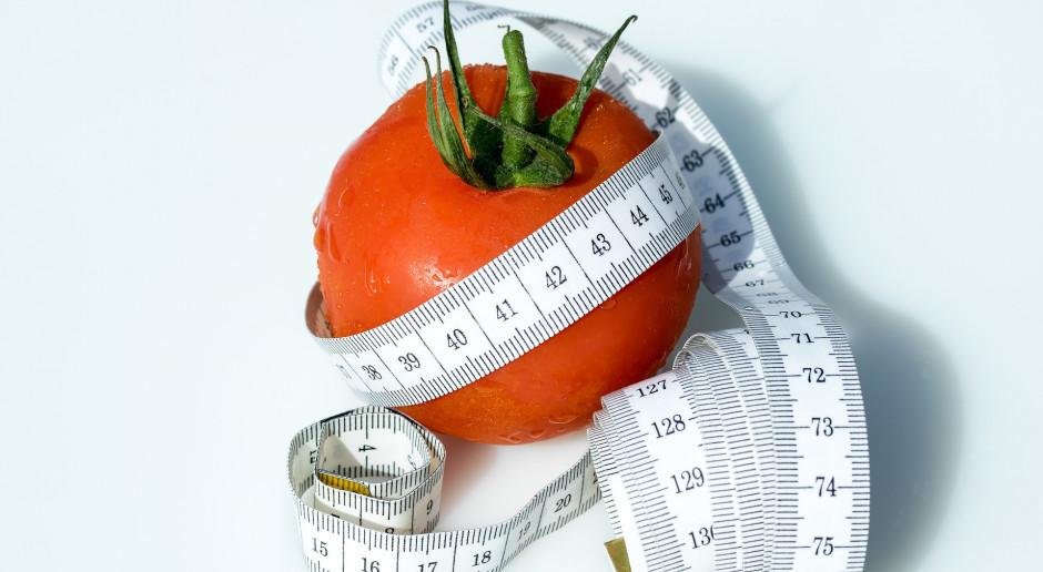 Ile za kontrole artykułów rolno-spożywczych?