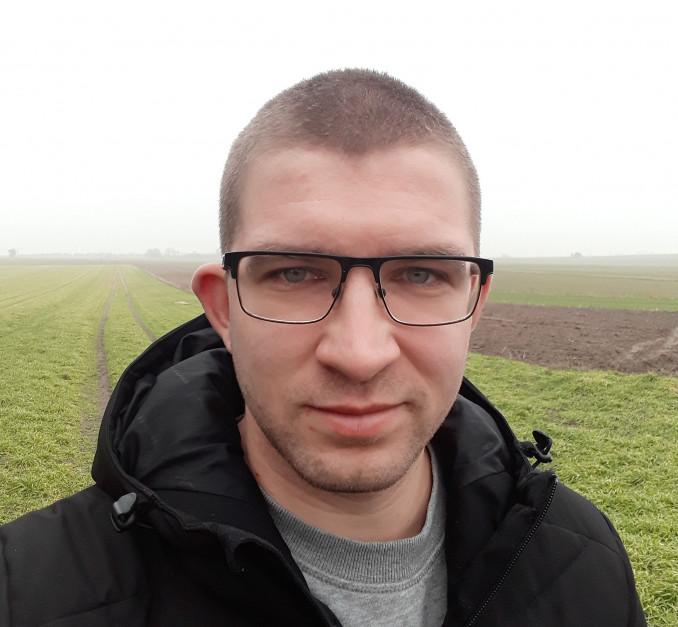Maciej Florczuk