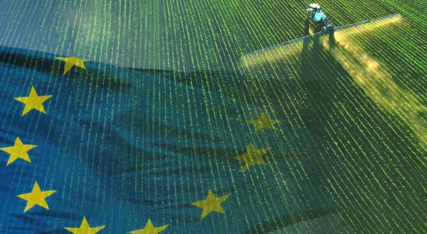 Jak sprostać założeniom Europejskiego Zielonego Ładu?