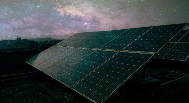 Czy grozi nam czasowe wyłączanie instalacji fotowoltaicznych w Polsce?