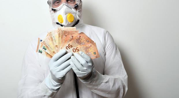Tarcza finansowa po Covid-19 chroni też przedsiębiorców-rolników?