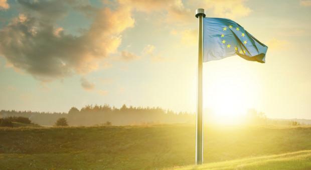 Szefowa KE: wszystkie kraje UE dały zielone światło na finansowanie funduszu odbudowy