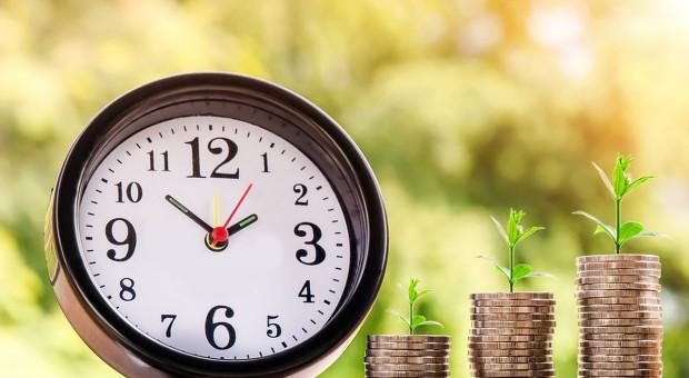 Od 3 do 12 minut złudzeń, czyli dopłaty do ubezpieczeń rolnych