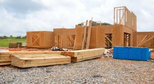 Jak szybko odrolnić działkę pod inwestycję budowlaną?