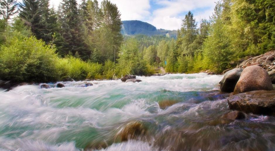 Dolnośląskie: W powiecie kłodzkim i w Jeleniej Górze pogotowia przeciwpowodziowe