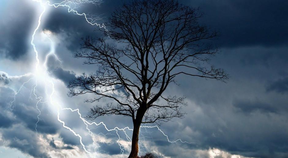 IMGW: w nocy chłodno – maksymalnie 5 st. C; nadal będzie też wietrznie