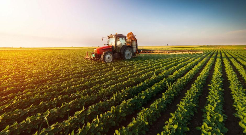 Wystartowała platforma szkoleniowa o pestycydach