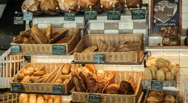 Najdroższy chleb świata wypiekany jest w Hiszpanii, kosztuje 1480 euro za bochenek