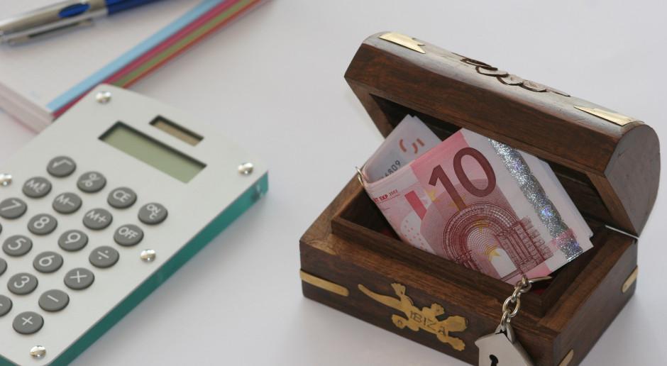 Rolnictwo potrzebuje instrumentów finansowych