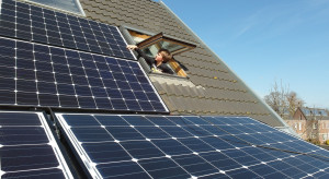 Jakie czekają podwyżki cen za prąd i gaz?