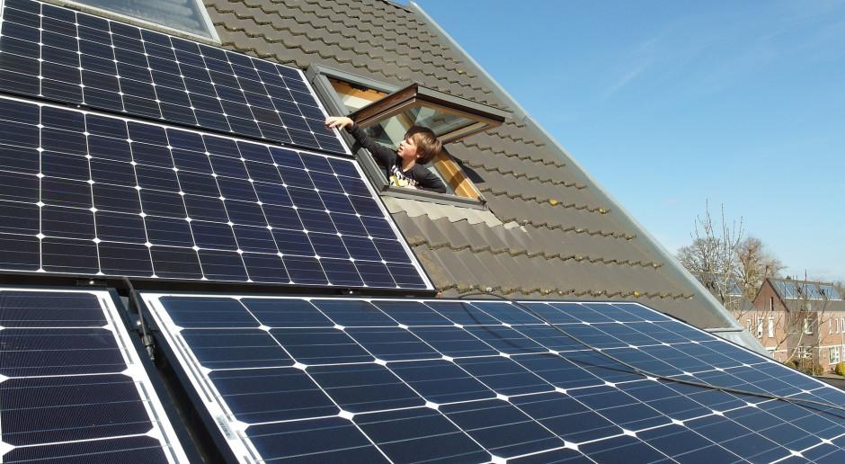3 sposoby na dach w energooszczędnym domu