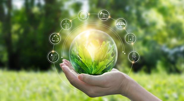 BNP Paribas pracuje nad kalkulatorem do obliczania emisji gazów w rolnictwie