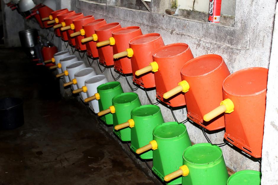 Higiena sprzętów wykorzystywanych do odpoju to podstawa