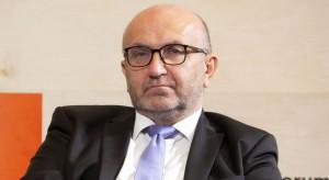 Polski Ład nie odzwierciedla w pełni potrzeb gospodarki żywnościowej