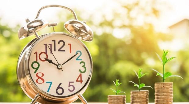 MRiRW: termin składania wniosków m.in. o dopłaty wydłużony do 17 czerwca