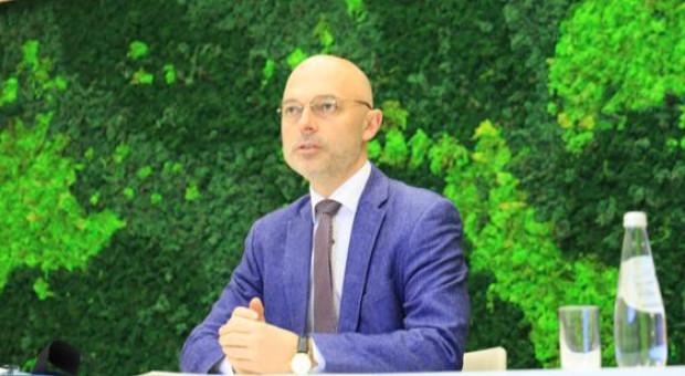 Portal susza.gov.pl będzie przeciwdziałał suszy?