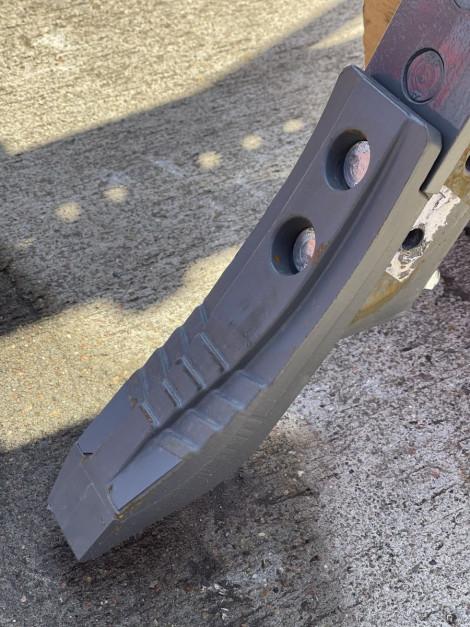 Redlica Durum ma charakteryzować nawet 8-krotnie wyższa trwałość, fot.Unia