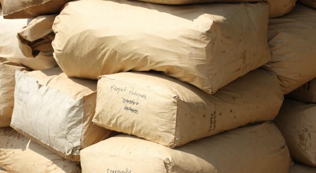 Jak kształtują się majowe ceny skupu ziół?