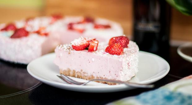 Jak pozbyć się uporczywej ochoty na słodkie?