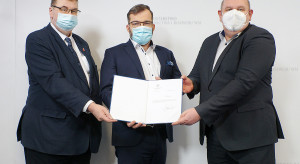 Nie możemy spoczywać na laurach - dr Jażdżewski o ASF i grypie ptaków