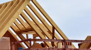 Dlaczego ceny materiałów budowlanych biją rekordy? Co jeszcze podrożeje?