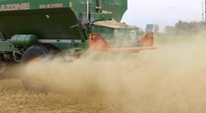 Wapnowanie gleb silnie zakwaszonych