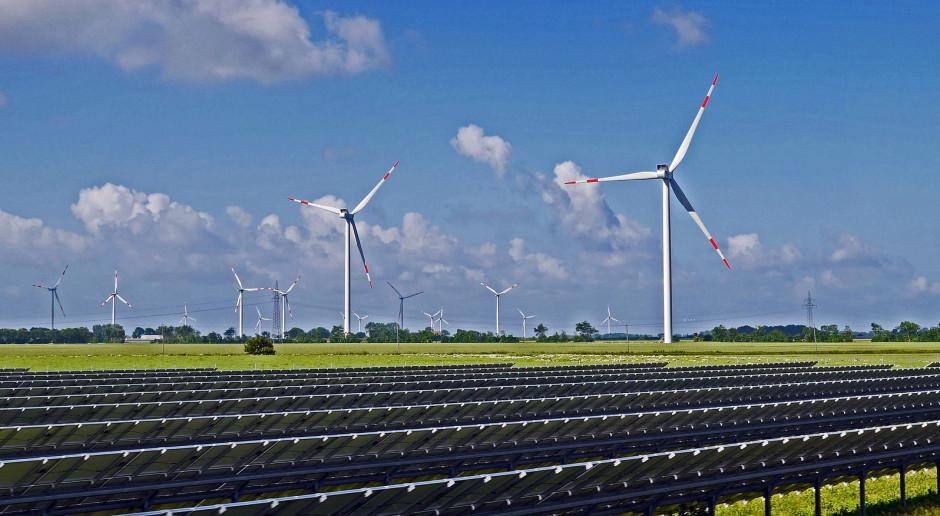 Większość Polaków uważa, że OZE poprawi bezpieczeństwo energetyczne kraju