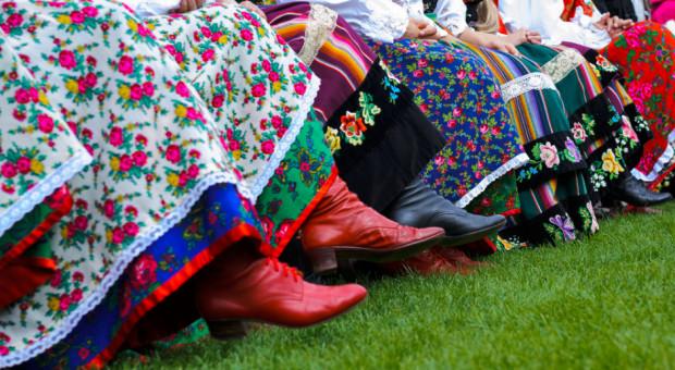 Sejm znowelizował przepisy ws. kół gospodyń wiejskich