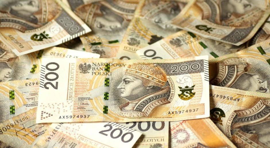 KRUS: Nowe kwoty przychodu od 1 czerwca 2021 r.