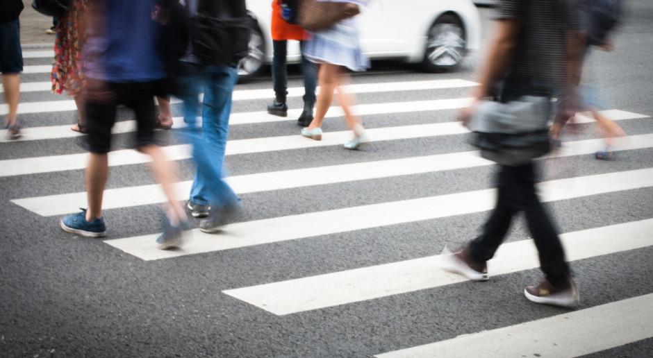Od 1 czerwca obowiązują nowe przepisy drogowe