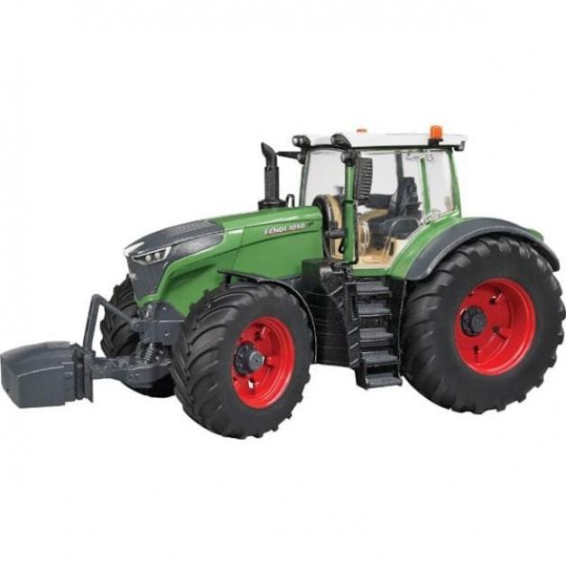 Traktor Fendt 1050 Vario fot. gieldarolna.pl