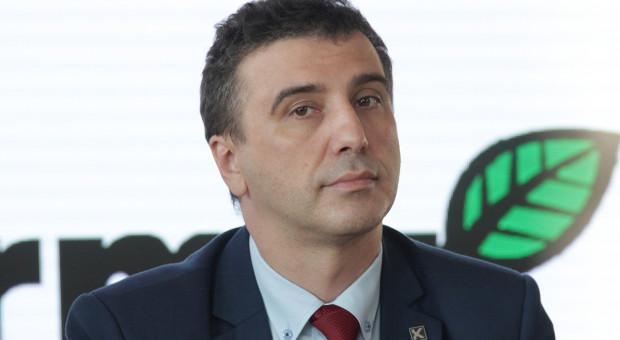 Sachajko: W poniedziałek  szczegóły umowy programowej PiS z Kukiz