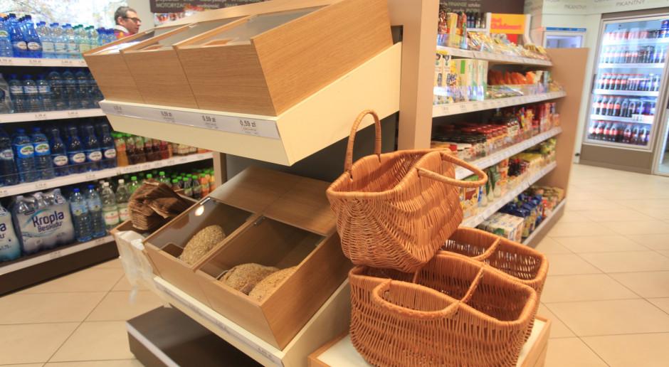 W maju ceny towarów i usług konsumpcyjnych wzrosły