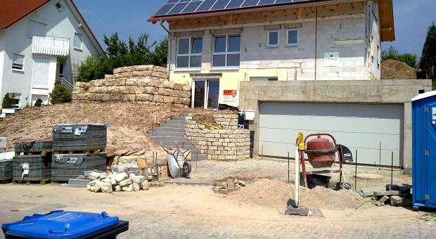 Czy ceny styropianu budowlanego będą rosły przez najbliższe miesiące?