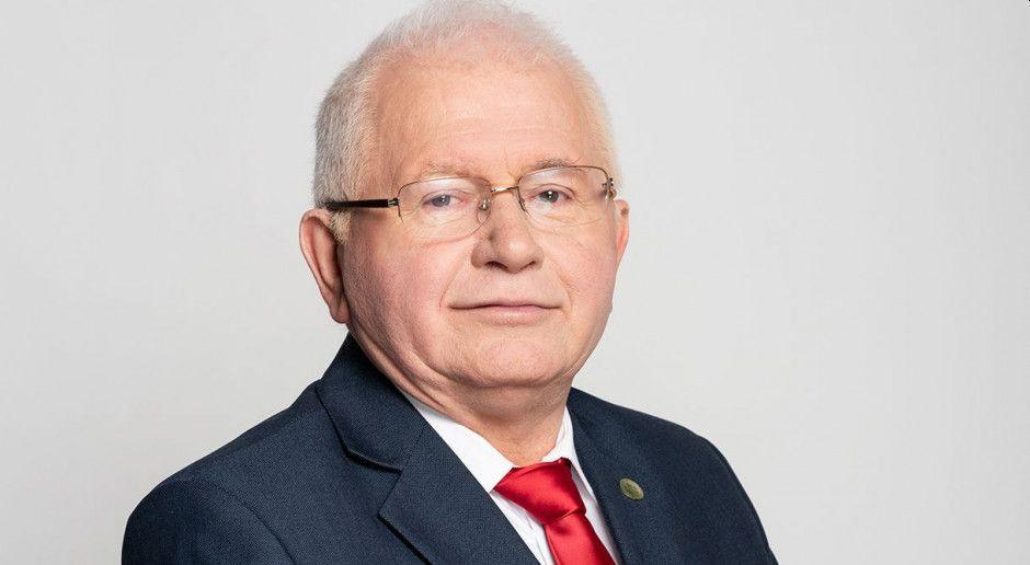 Prof. Mrówczyński o wsparciu integrowanej produkcji