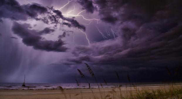 Prognoza pogody na 9 i 10 czerwca