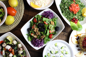 Badanie: 80 proc. Holendrów zrezygnowało z jedzenia mięsa codziennie